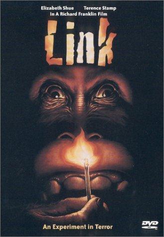 Link movie